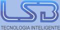 LSB Productos Logo